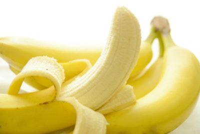 この差って何ですか 最新健康常識 バナナの選び方 便秘解消