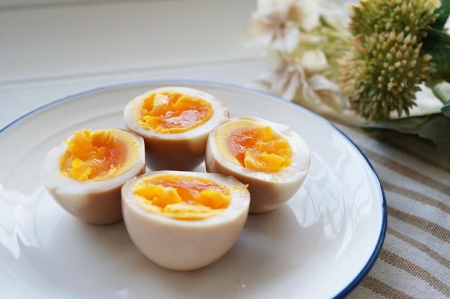 ヒルナンデス レシピ 料理の基本検定 作り方 材料 ゆで卵