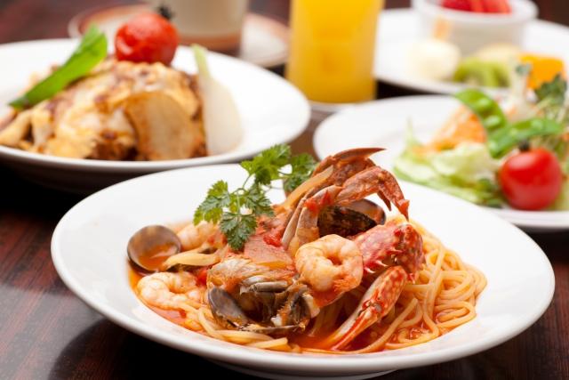 世界一受けたい授業 予約の取れないレストランの味を家庭で再現 レシピ