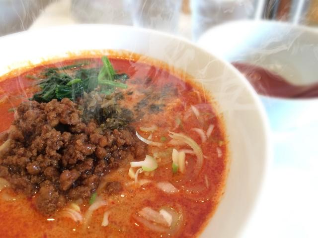 ヒルナンデス レシピ 作り方 ランチの鉄人 時短ランチ 麺料理