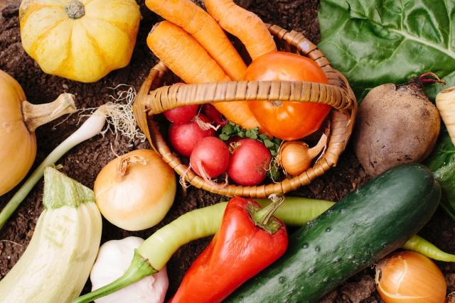 林修の今でしょ!講座 レシピ ミニ野菜ランキング 栄養 ミニトマト 芽キャベツ