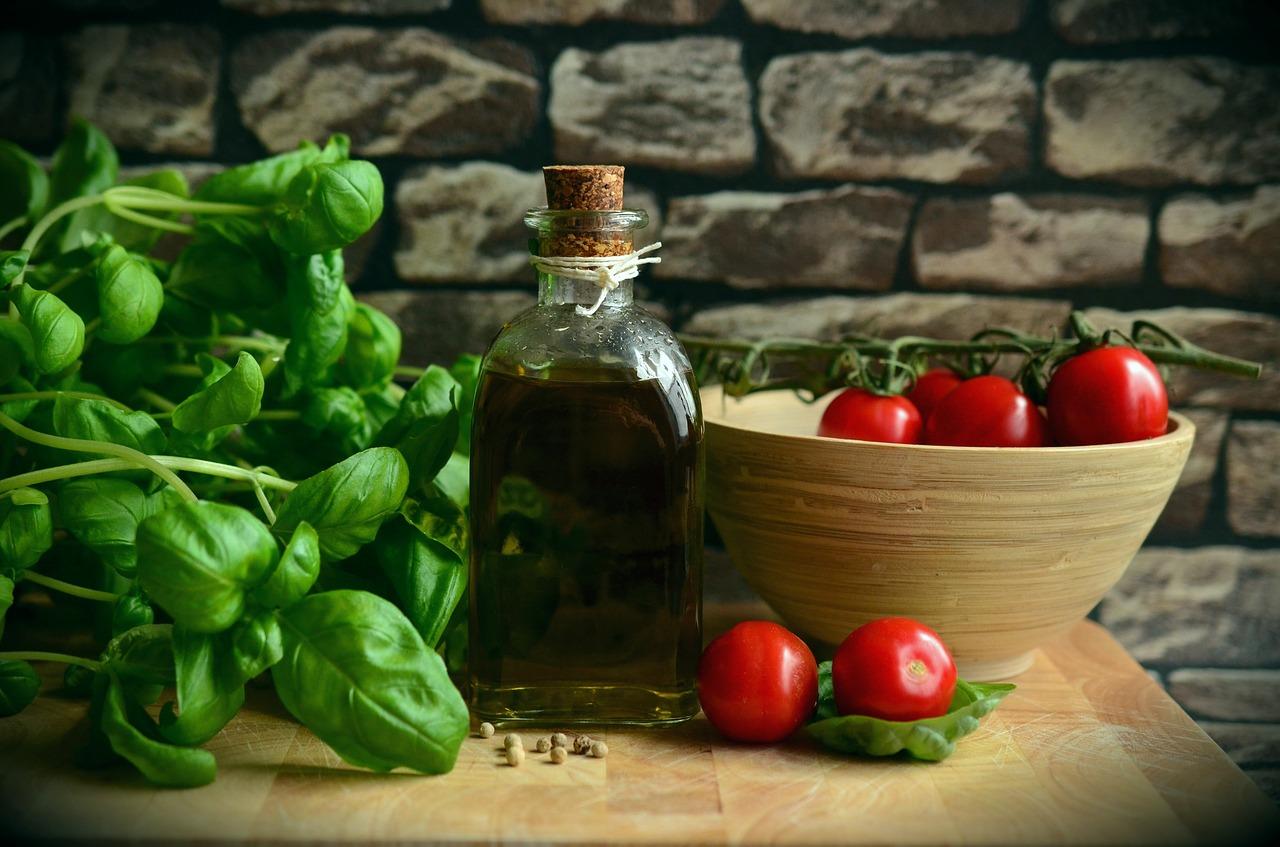 相葉マナブ なるほどレシピ 旬の産地ごはん 作り方 材料 新顔野菜