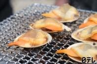 青空レストラン レシピ 作り方 4月6日 バカ貝 青柳