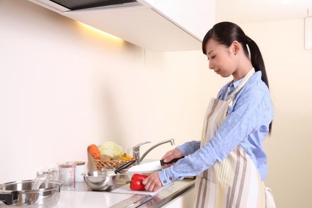 この差って何ですか レシピ 料理常識の差 調理方法の差 甘い玉ねぎ トンカツの揚げ方