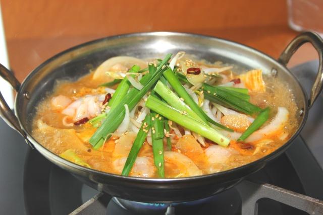 ヒルナンデス サバ缶アレンジレシピ 奥薗壽子 10分でできる 簡単レシピ サバ缶味噌鍋