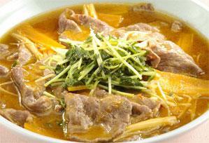 牛もも肉の四川風煮込み 上沼恵美子のおしゃべりクッキング レシピ 作り方