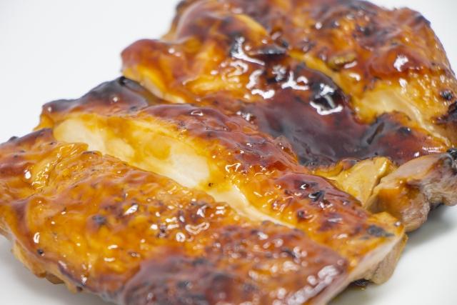 玉ねぎジャム チキンソテー 鶏の照り焼き 新玉ねぎ 世界一受けたい授業 作り置き レシピ 違う料理
