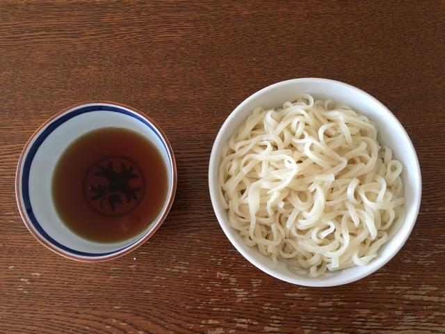 ヒルナンデス サバ缶アレンジレシピ 奥薗壽子 10分でできる 簡単レシピ つけうどん