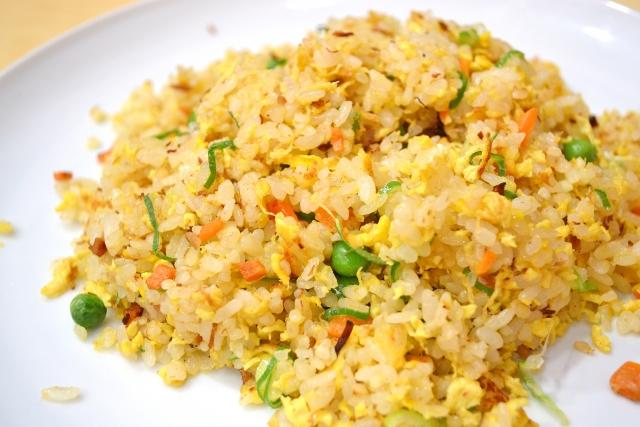 乳酸キャベツ キャベツサケチャーハン 世界一受けたい授業 作り置き レシピ 違う料理