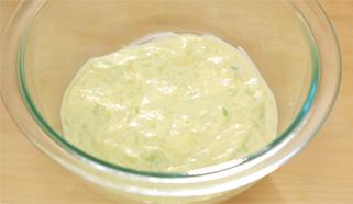 相葉マナブ なるほどレシピ 旬の産地ごはん 作り方 材料 万能ダレ 作り置き 枝豆マヨソース