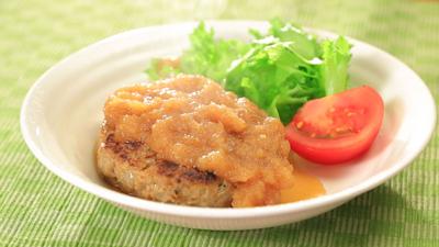 相葉マナブ 旬の産地ごはん 作り方 材料 新玉ねぎ レシピ 玉ねぎハンバーグ 玉ねぎソース
