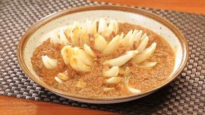 相葉マナブ 旬の産地ごはん 作り方 材料 新玉ねぎ レシピ マーボー