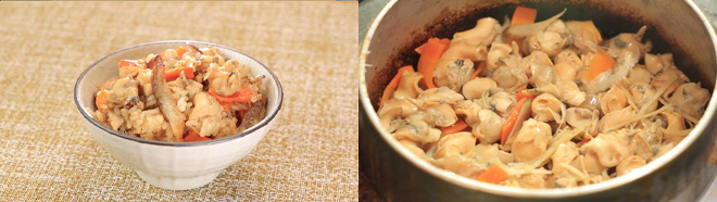 相葉マナブ 釜1グランプリ レシピ 作り方 材料 ばい貝