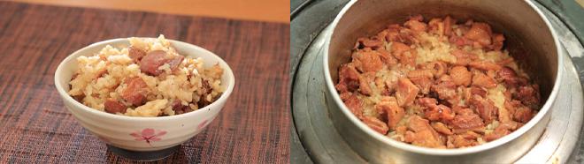 相葉マナブ 釜1グランプリ レシピ 作り方 材料 焼き鳥缶
