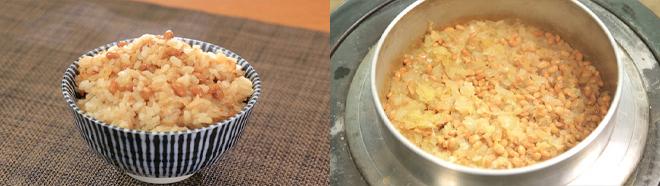 相葉マナブ 釜1グランプリ レシピ 作り方 材料 納豆