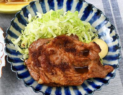 男子ごはん レシピ 作り方 国分太一 栗原心平 定番料理 炒め物 生姜焼き