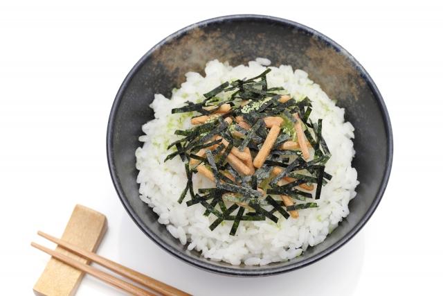 サタデープラス レシピ 作り方 永谷園 お茶漬けのり アレンジレシピ