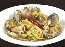 オーソレミーヨ レシピ ハイヒールモモコ 簡単 5月18日 味噌汁 ペペロンチーノ
