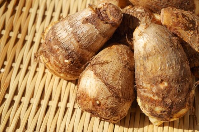 ヒルナンデス 木金レシピ 冷蔵庫の残り物 中華 里芋 マッシュポテト