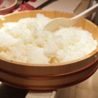 あさイチ 作り方 材料 レシピ お酢 酢飯
