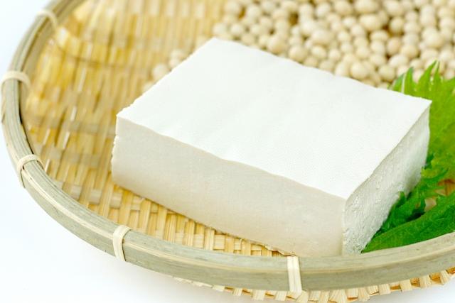 ヒルナンデス 木金レシピ 冷蔵庫の残り物 中華 豆腐とすりゴマのたれ