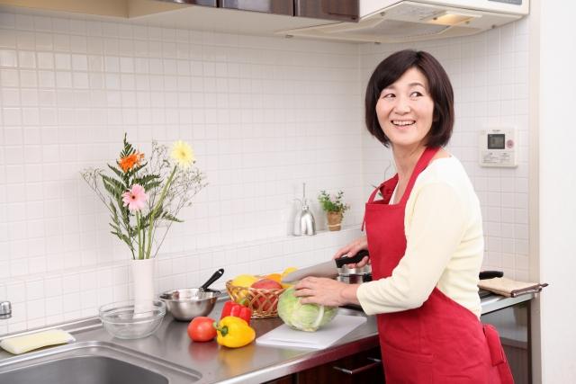 世界一受けたい授業 マジッククッキング 渋川祥子 炊飯器 サラダチキン サバの味噌煮