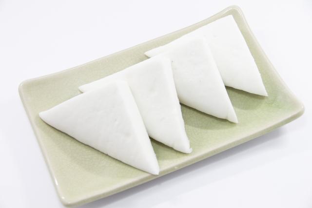 ヒルナンデス レシピ 作り置き 家政婦マコさん ポリ袋調理 はんぺん 豆腐