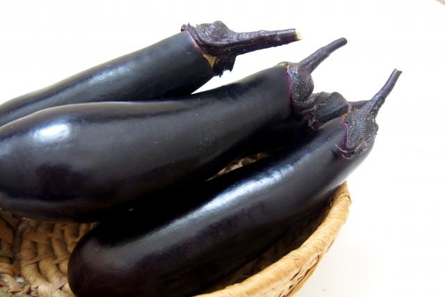 世界一受けたい授業 やみつきバスレシピ リュウジ なすのすき焼き