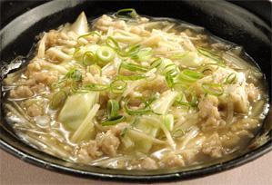 恵美子 レシピ おしゃべり 上村 の クッキング