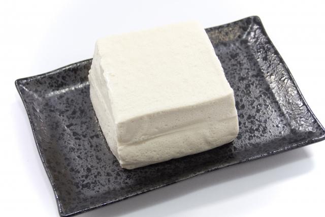 ヒルナンデス 豆腐 アレンジレシピ オイル漬け豆腐