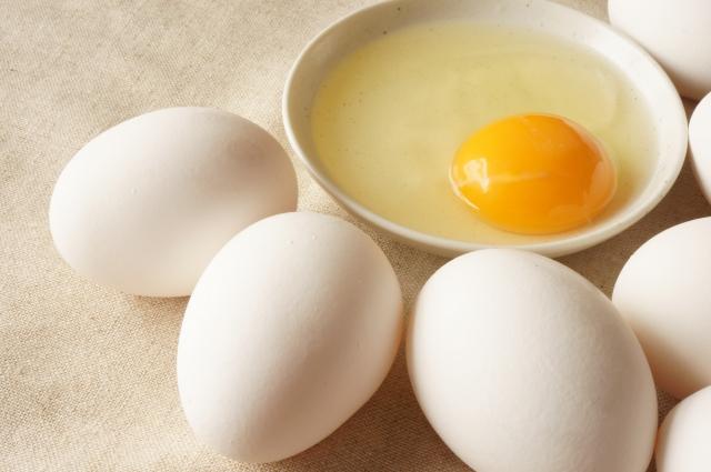 ヒルナンデス レシピ 作り置き 家政婦マコさん ポリ袋調理 アレンジ 卵