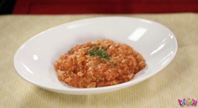ヒルナンデス 木金レシピ 作り方 冷凍食品