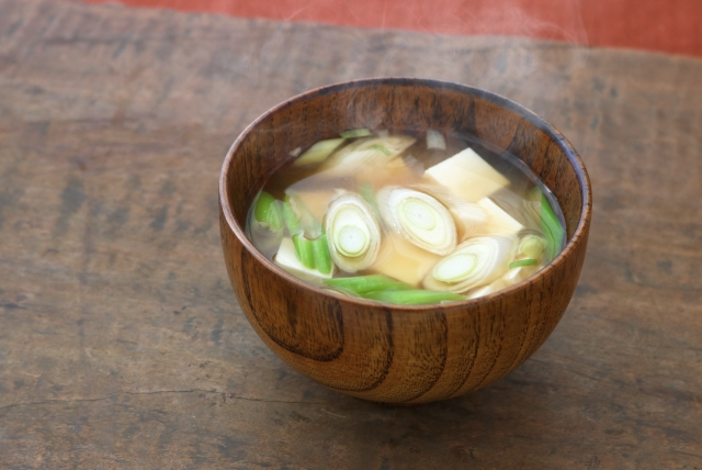 ヒルナンデス おかずになる味噌汁 レシピ 作り方 材料