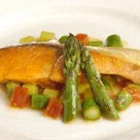 上沼恵美子のおしゃべりクッキング レシピ 作り方 鮭のポワレ