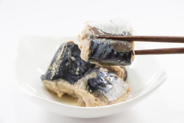 沸騰ワード レシピ 伝説の家政婦 志麻さん サバ缶サラダ
