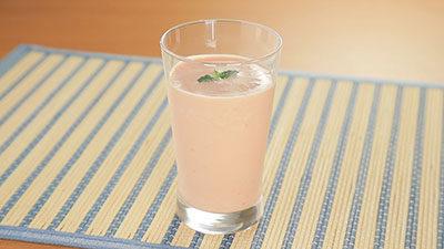 相葉マナブ なるほどレシピ 旬の産地ごはん 作り方 材料 トマト トマトシェイク