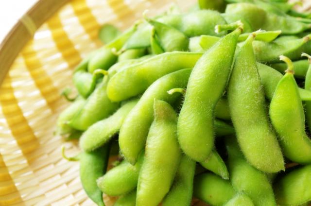 ヒルナンデス 医師が考案した長生きみそ汁 レシピ 作り方 枝豆 ピリ辛長生きみそ玉