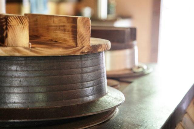 相葉マナブ 釜飯 釜1グランプリ なるほどレシピ 旬の産地ごはん 作り方 材料