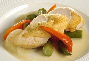 上沼恵美子のおしゃべりクッキング レシピ 作り方 ピリ辛グルメ 鶏のゆずこしょう蒸し