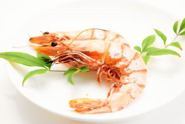 ヒルナンデス レシピ 作り方 南極料理人 リメイクレシピ エビの殻 ふりかけ