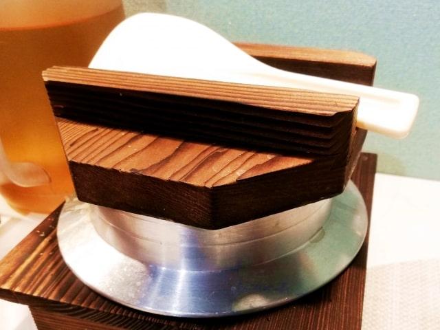 相葉マナブ なるほどレシピ 釜1グランプリ 釜飯 作り方 材料
