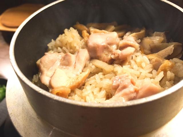 魔法のレストラン レシピ 作り方 材料 コンビニ総菜アレンジ ローソン 豚の角煮揚げパン 滝個mいごはん