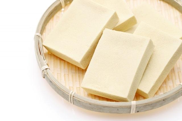 ヒルナンデス 高野豆腐おきかえレシピ 低糖質 ダイエット