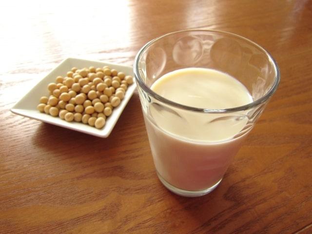 林修の今でしょ講座 レシピ 豆乳活用レシピ