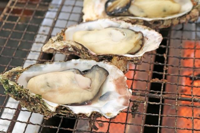 よ~いドン! 産地の奥さんごちそう様 料理 作り方 レシピ トミーズ健 石田靖 牡蠣