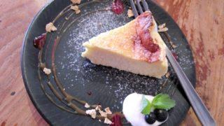 世界 一 受け たい 授業 バスク チーズ ケーキ