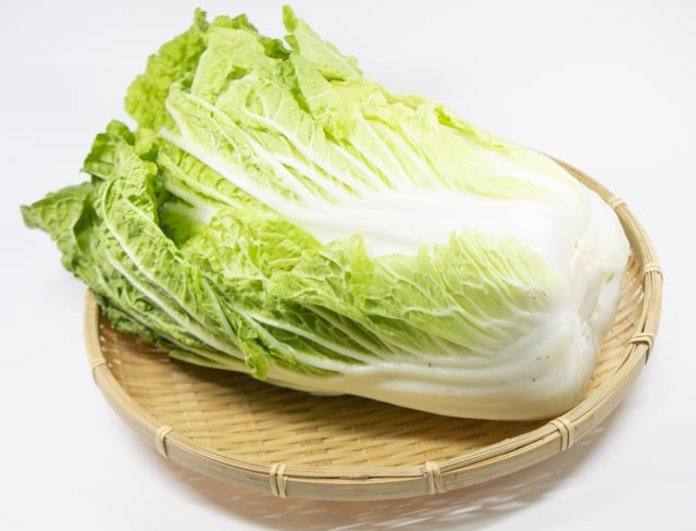 よ~いドン! 産地の奥さんごちそう様 料理 作り方 レシピ トミーズ健 石田靖 白菜