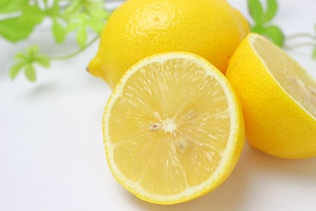 にじいろジーン 出張ふるさとクッキング ミシュランガイド 1つ星イタリアンシェフ レモンクリーム