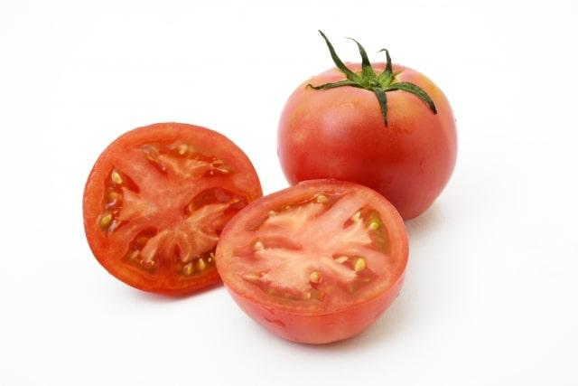 ヒルナンデス レシピ 作り方 東京農家 トマト