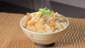 相葉マナブ レシピ 釜1グランプリ 釜飯 作り方 材料 いちご煮
